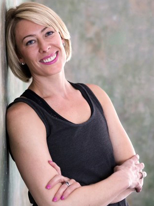 Tamsin Paola